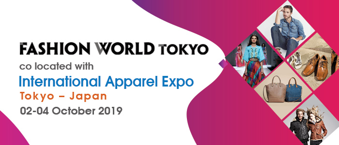22 Pakistani textile exporters participated in Fashion World Tokyo